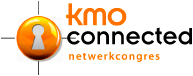 KMO Connected